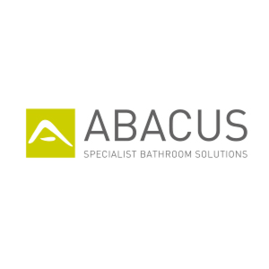 Abacus Specialist Bathroom Solutions