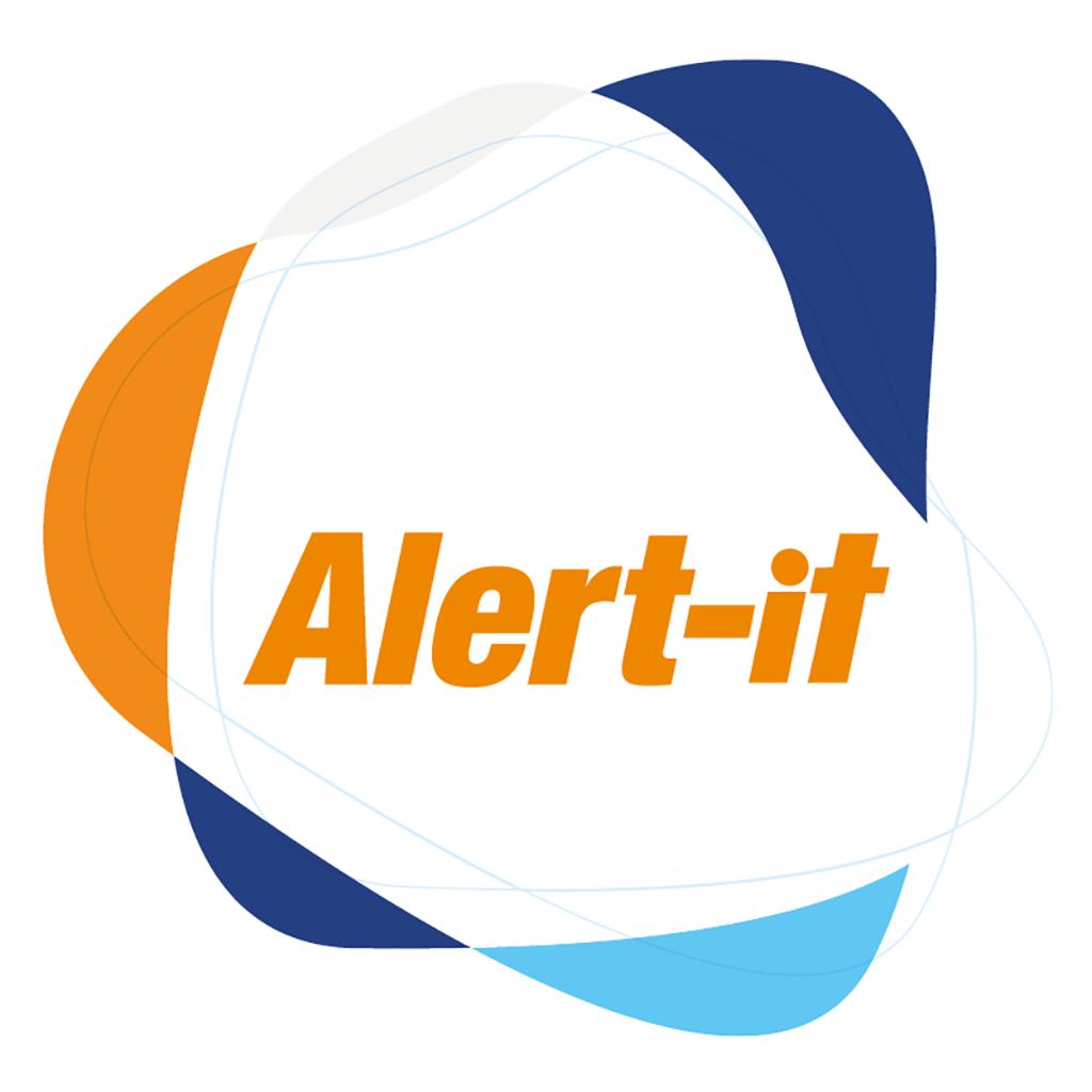 Alert-iT Care Alarms