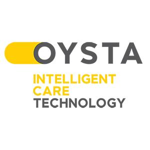 Oysta Technology