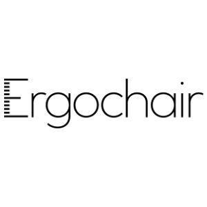 Ergochair