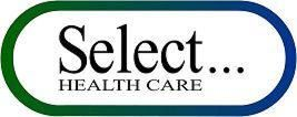 Select Health Care (UK) Ltd