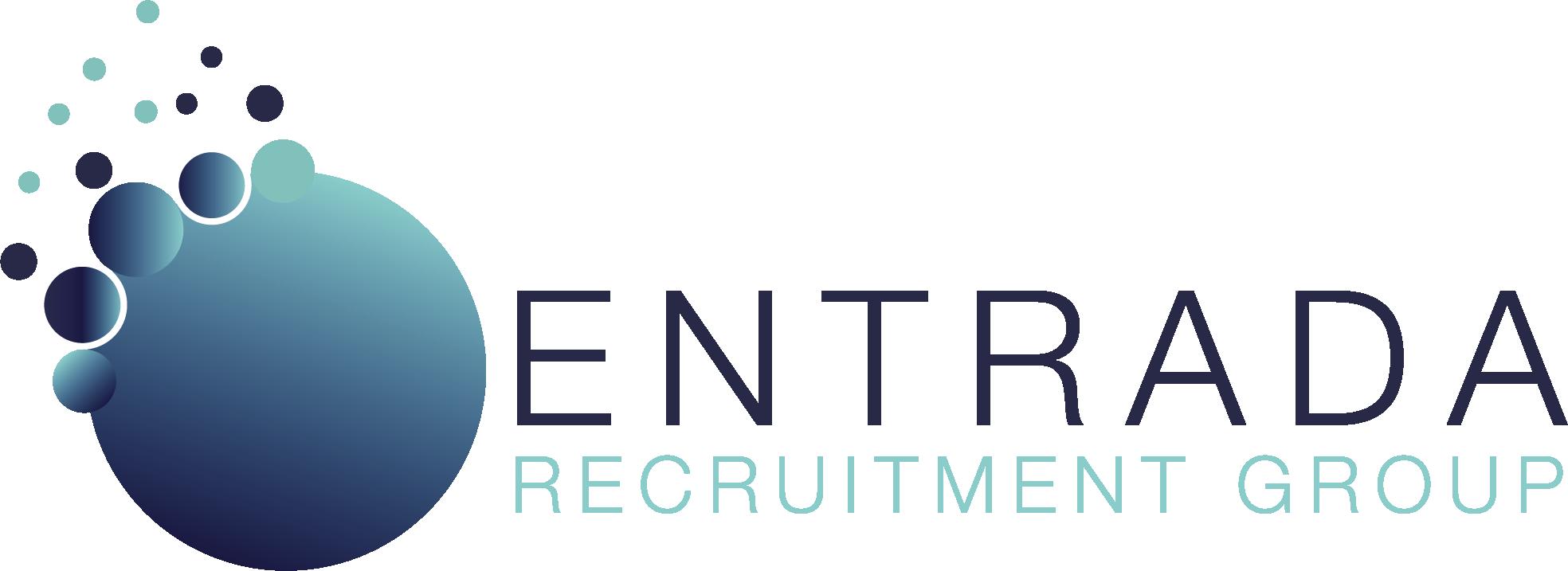Entrada Recruitment Group