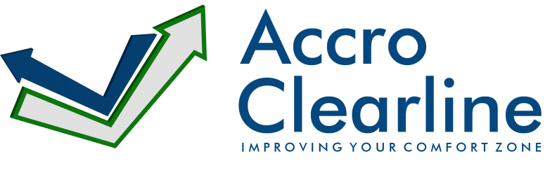 Accro Clearline