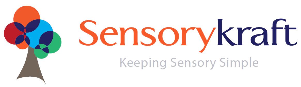 SensoryKraft