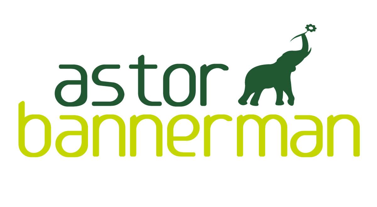 Astor-Bannerman (Medical) Ltd