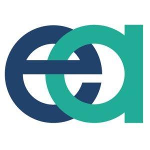 EA Mobility