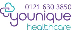 Younique Healthcare Ltd.