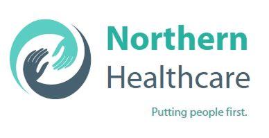 Northern Healthcare