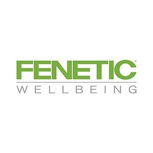 Fenetic Wellbeing