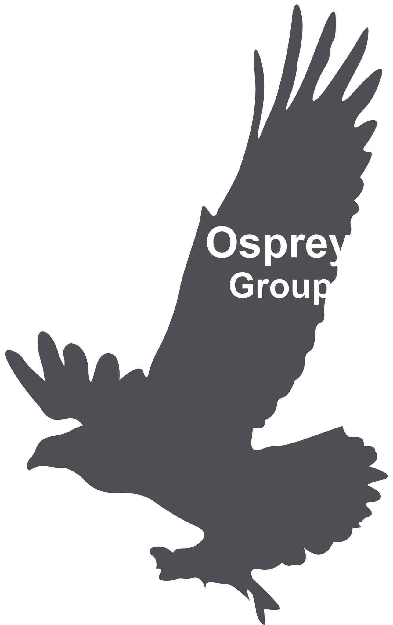 Osprey Healthcare