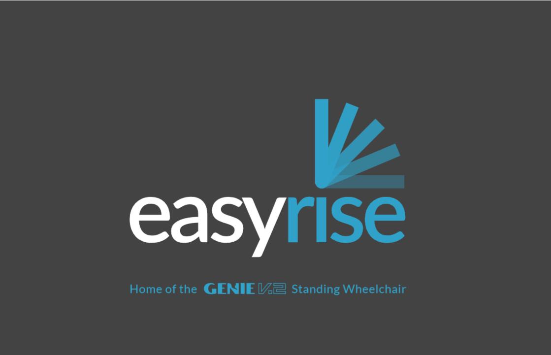Easyrise Ltd