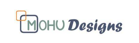 Mohu Designs