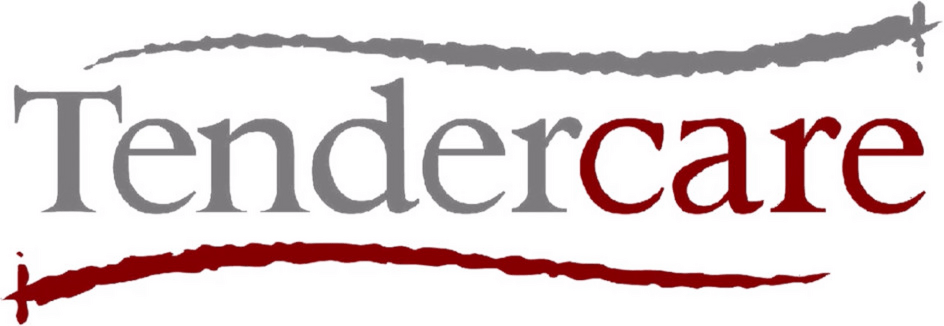 Tendercare Ltd