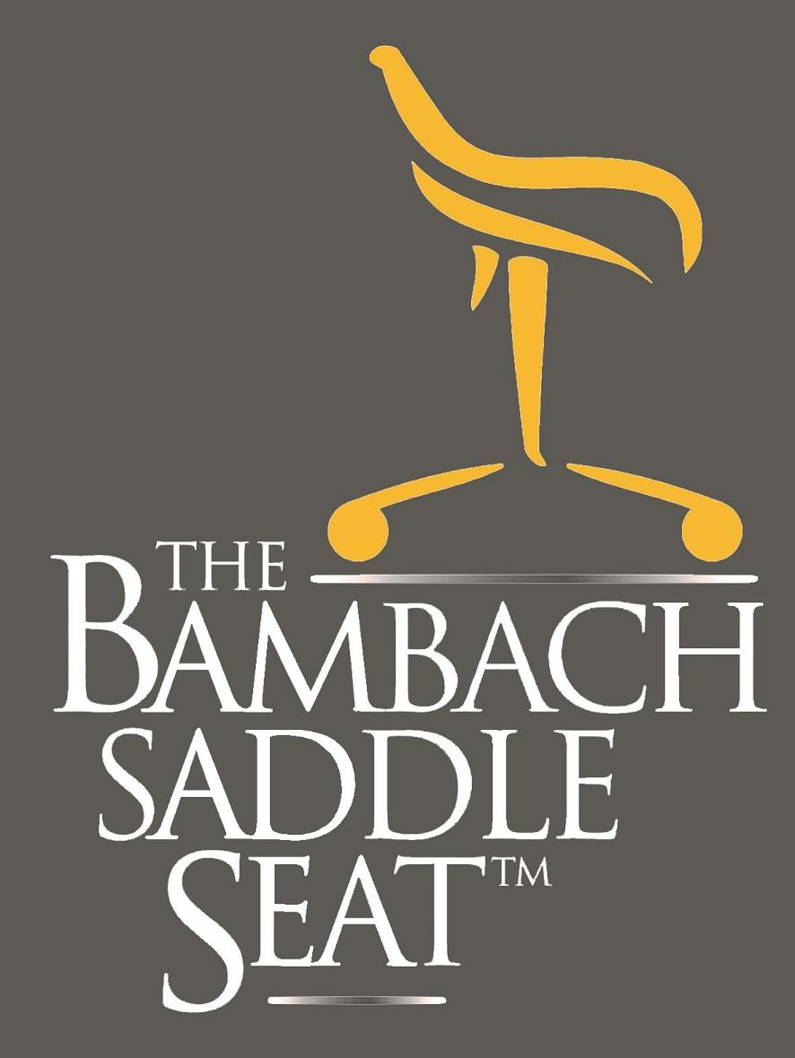 Bambach UK - Fortuna Healthcare
