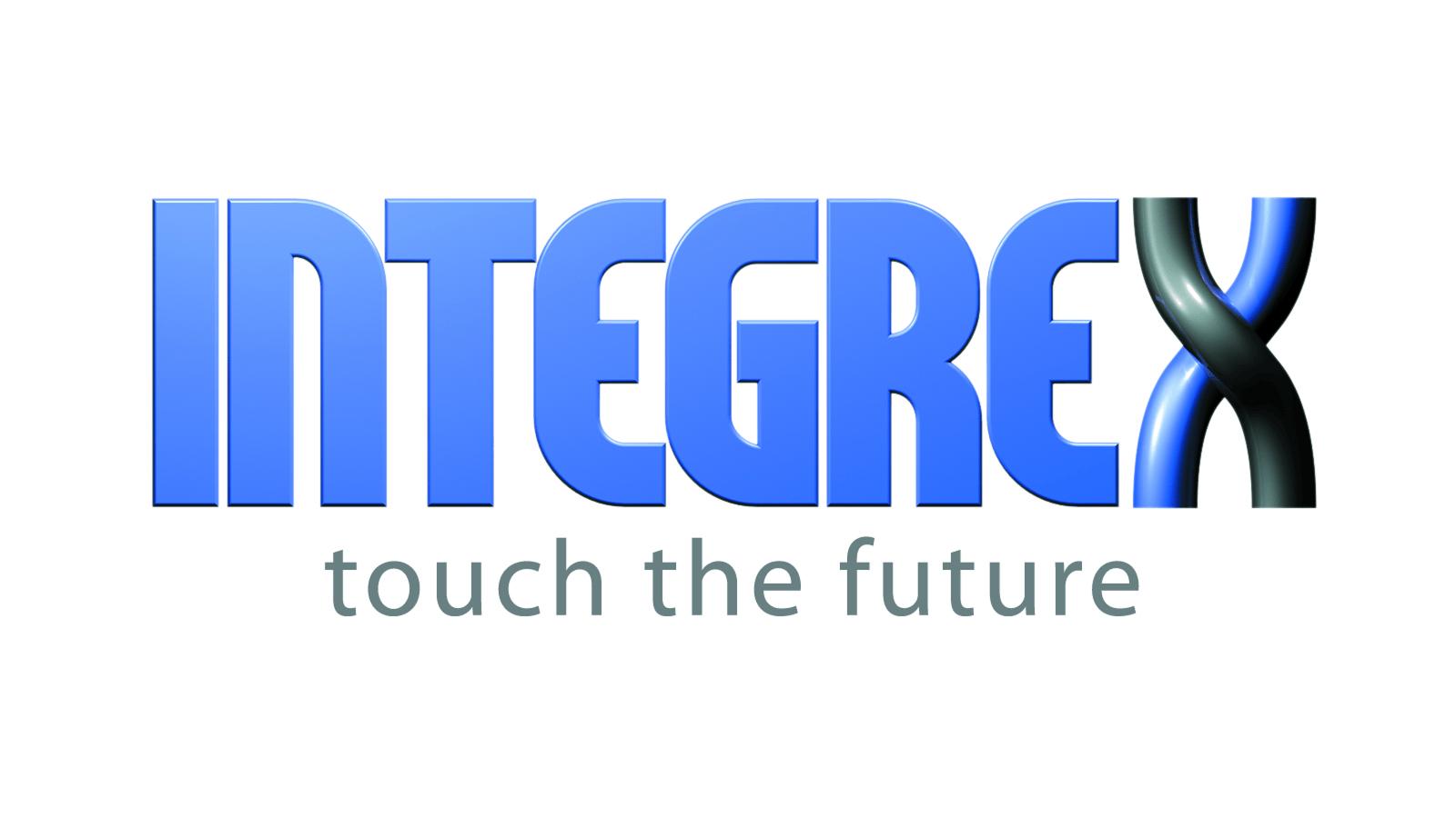 Integrex Limited