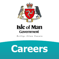 Isle of Man Hospitals