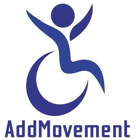 AddSeat by AddMovement