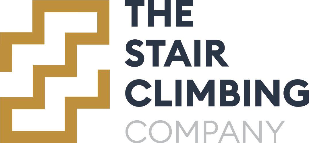 The Stair Climbing Company Ltd