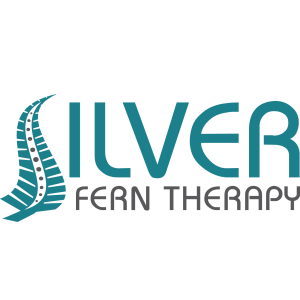 Silver Fern Therapy