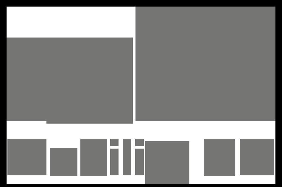 Rollz International