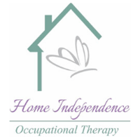 Home Independence Occupational Therapy: A Q&A with Sophia Dickinson