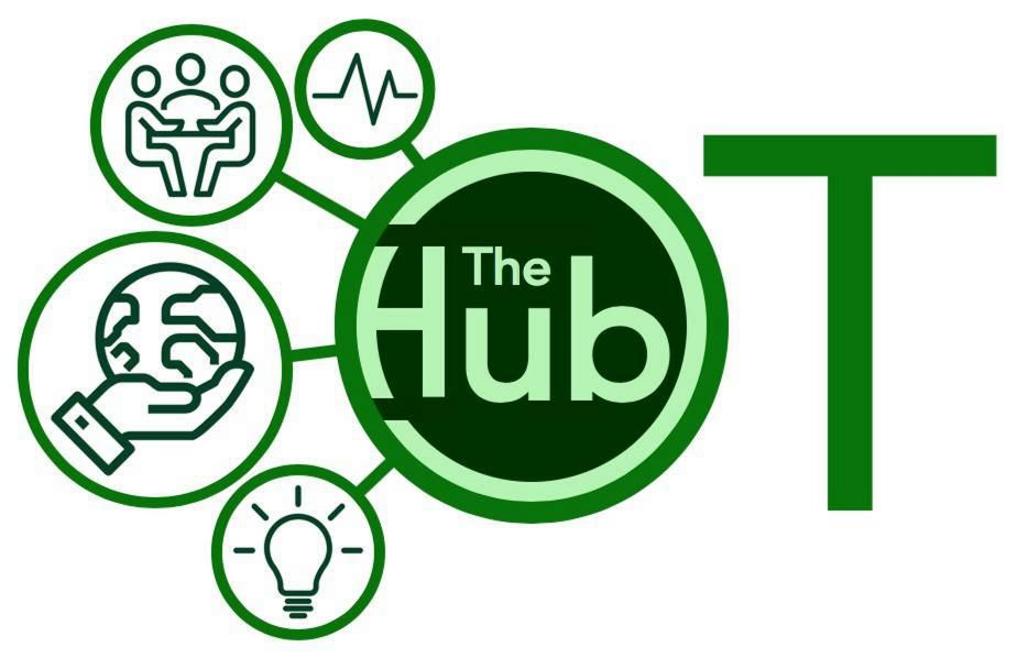 An interview with The OT Hub's Director