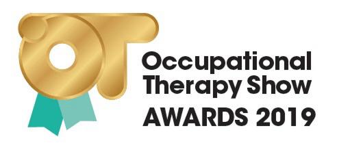 Ot Awards