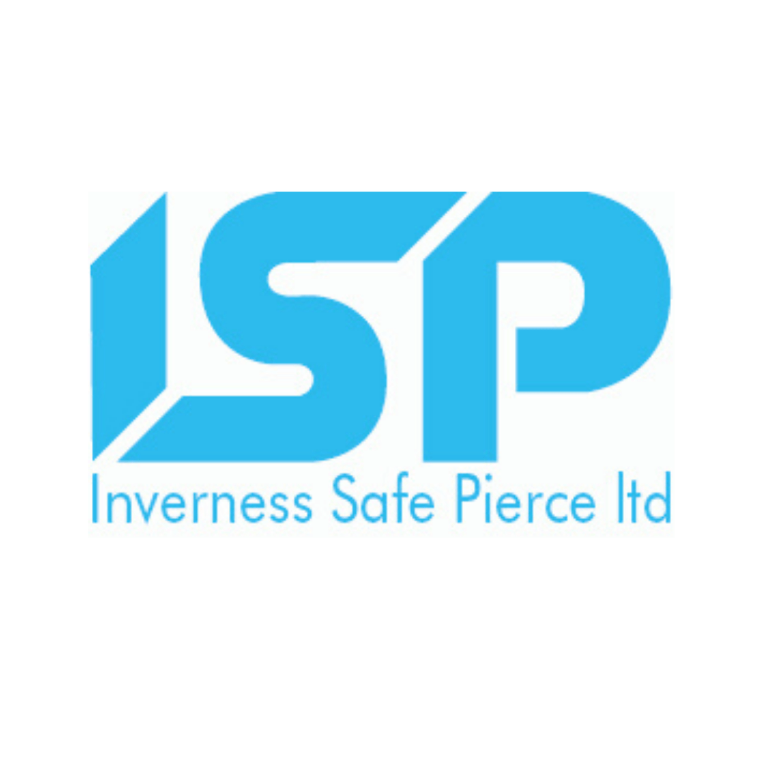 Inverness Safe Pierce