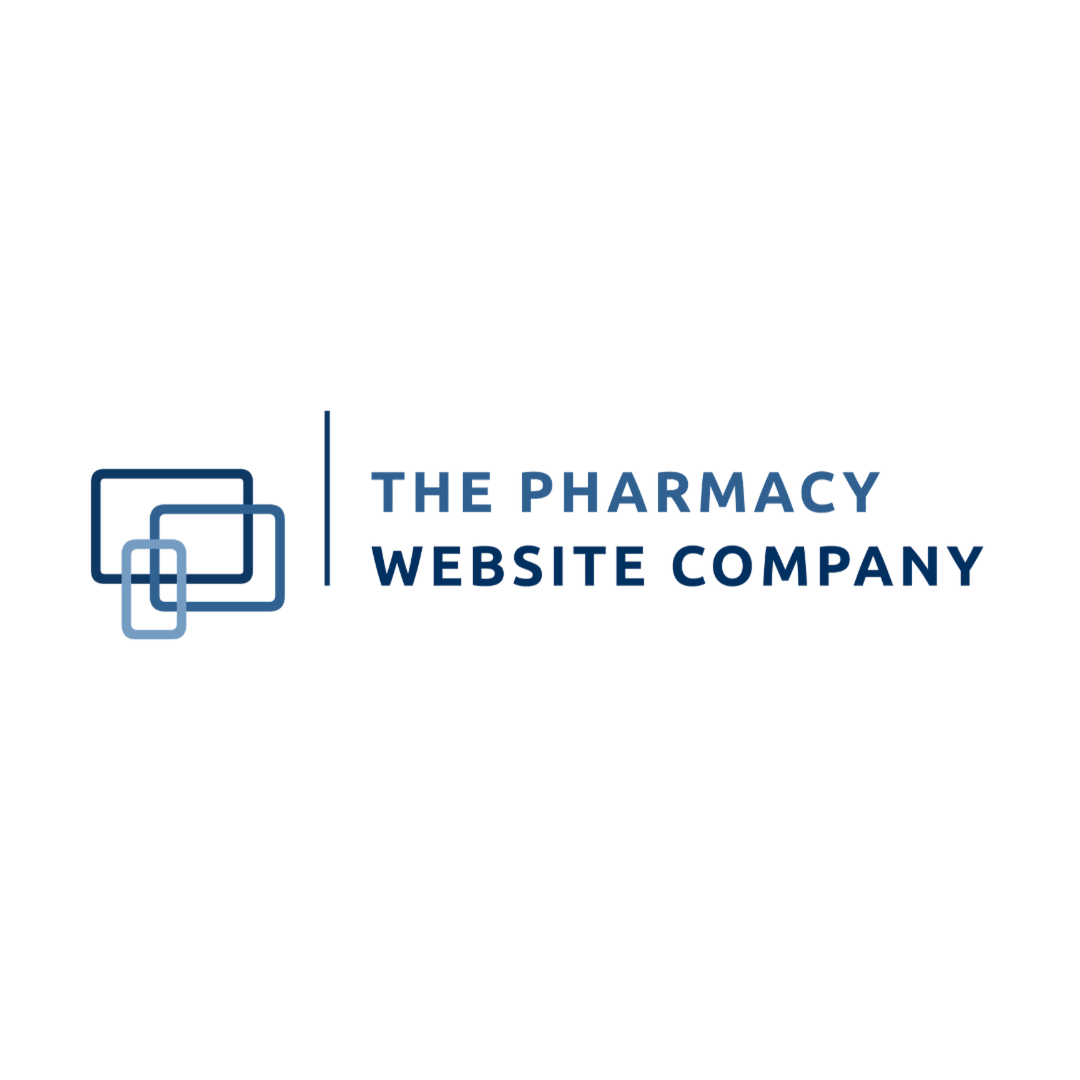 Pharmacy Website Company