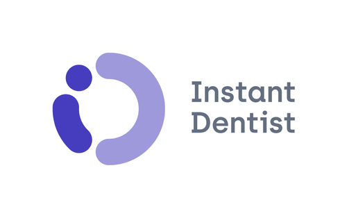Differentiate your pharmacy by going live with in store digital dentist services through Instant Dentist.