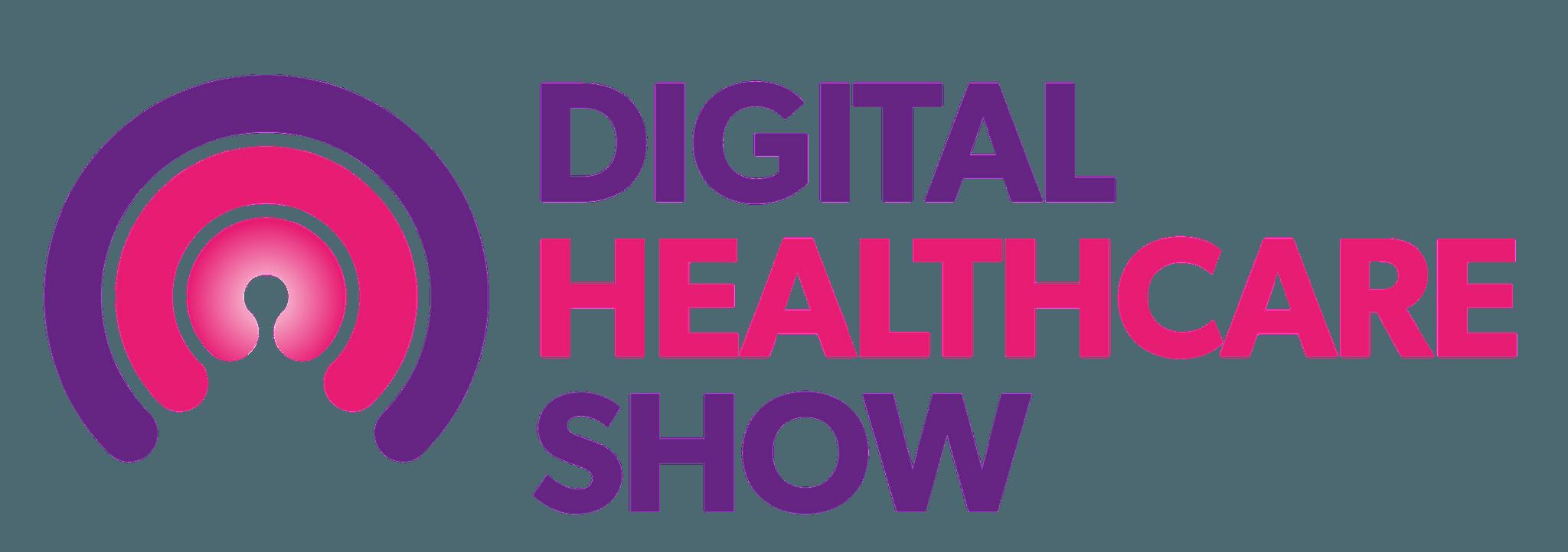 Digital Show Care