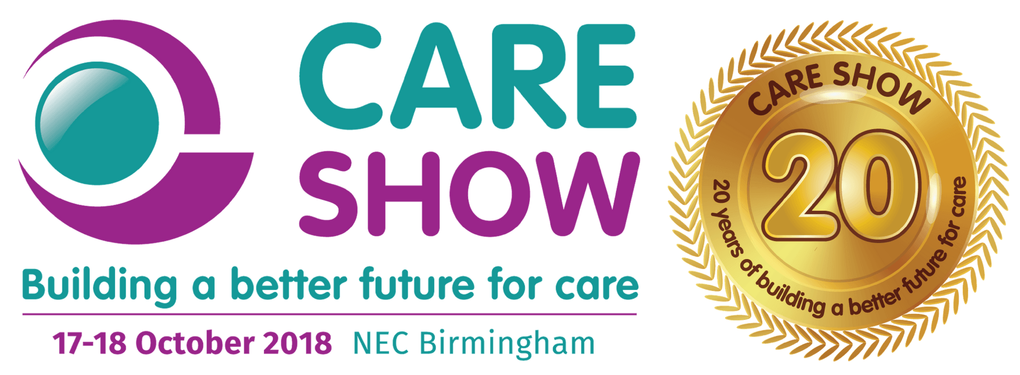 The Care show