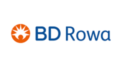BD-Rowa