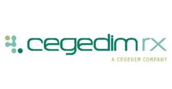 Cegedimrx