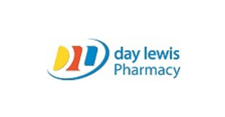Day-Lewis-Pharmacy