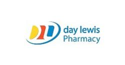 Day-Lewis-Pharmacy