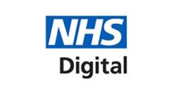 NHS-Digital