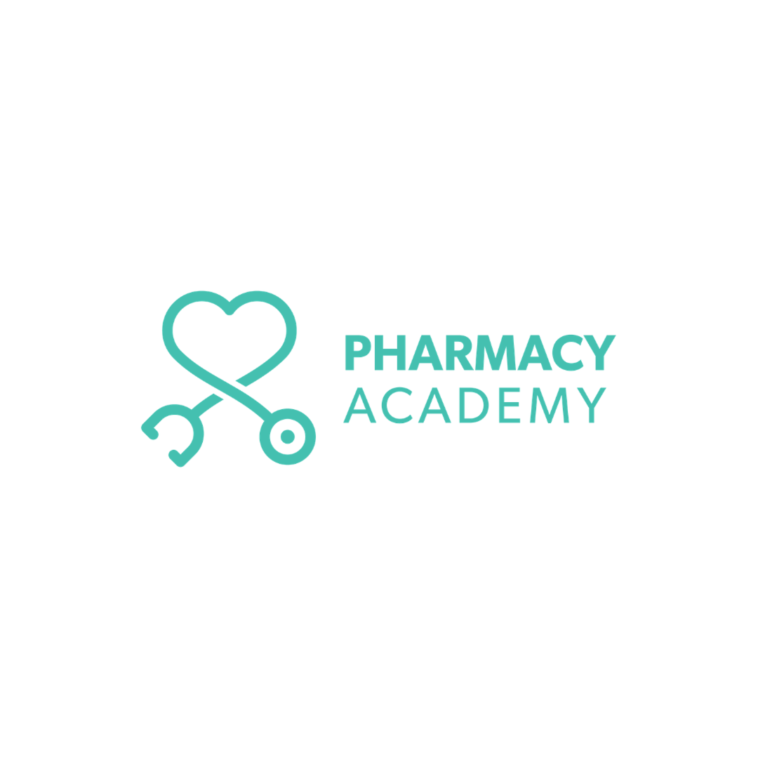 Pharmacy Academy