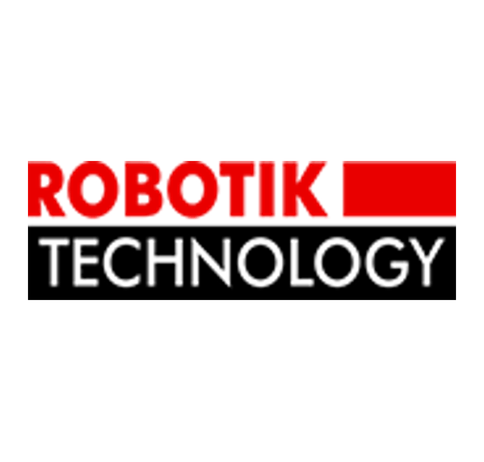 Robotik Technology UK