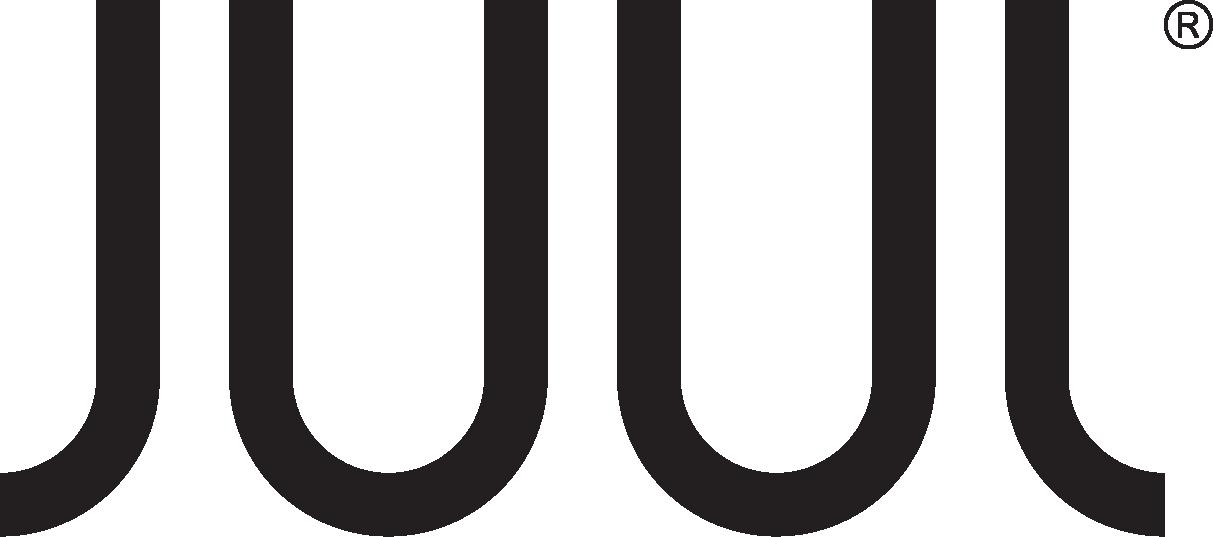 Juul Health
