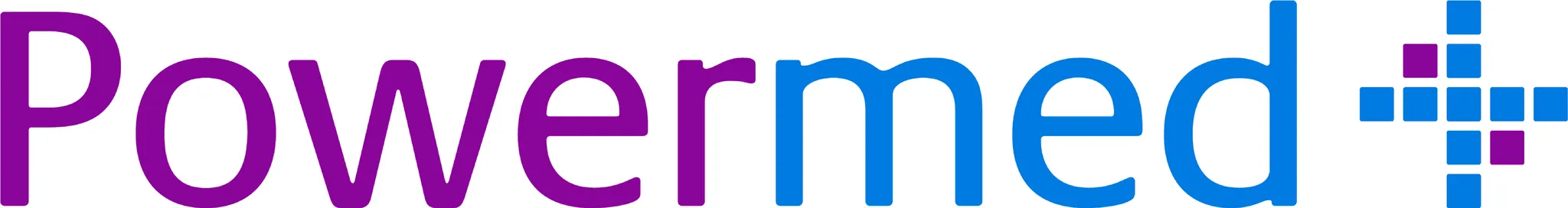 Pharmed UK