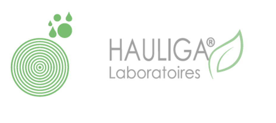 Hauliga: Natural-Based Cosmetic Products for Pharmacies