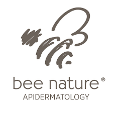 BeeNature: Natural dermatology for the health of your skin