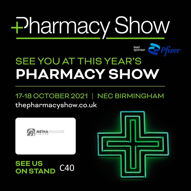 Pharmacy show preparations going well