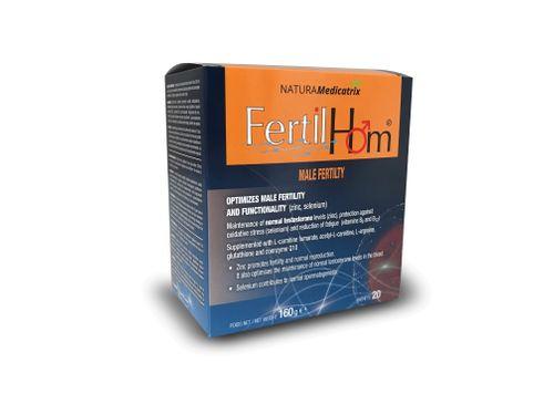 FertilHom