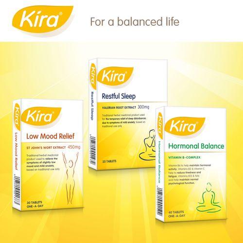 Kira for women
