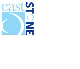Eaststone Ltd
