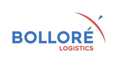 Bolloré Logistics sponsors of the VIP stand
