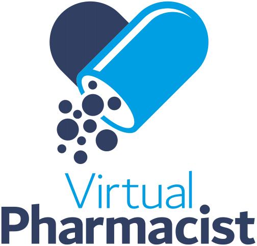 Virtual Pharmacist Ltd