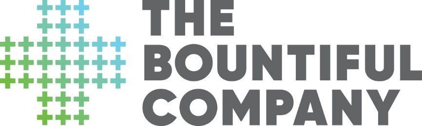 The Bountiful Company